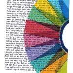 lezen in kleur website